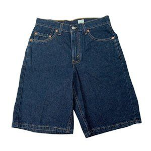 Levis Mens 550 Relaxed Fit Shorts Size 30 NEW